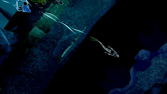 File:Deep (326).png