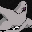 File:Ghostfreak os character.png