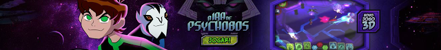 File:The Wrath of Psychobos Poster.png