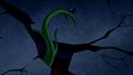 Thumbnail for version as of 14:25, September 20, 2015