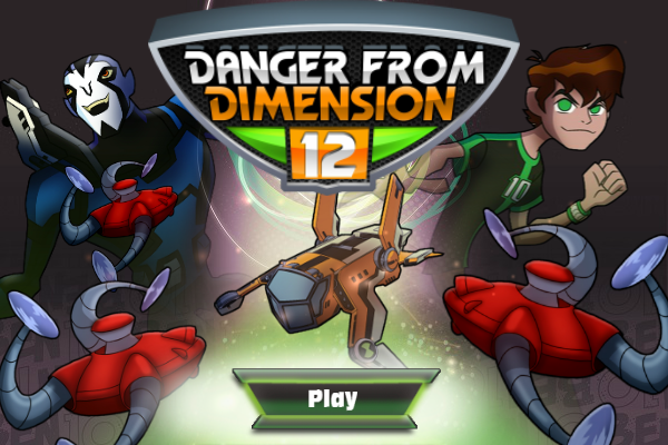 File:Danger from Dimension 12.PNG