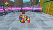 Ben 10 Omniverse 2 (game) (113)