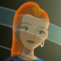 File:Gwendolyn character.png