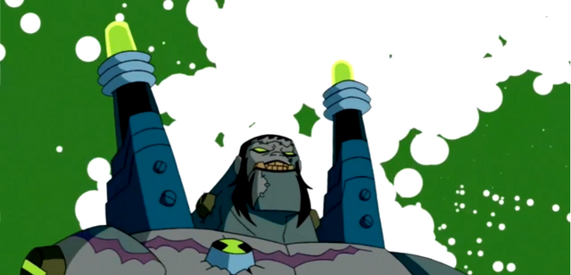 File:Frankenstrike's Transformation (9).png