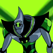 File:Nanomech character.png