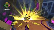 Ben 10 Omniverse 2 (game) (142)