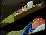 Sleepaway Camper (8)