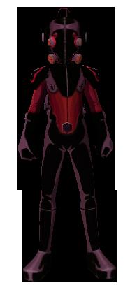 File:Vilgax minion male.png
