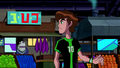 Thumbnail for version as of 20:31, December 31, 2012