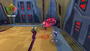 Ben 10 Omniverse 2 (game) (43)