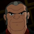 File:Beck character.png