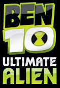 File:Ben 10 Ultimate Alien.png