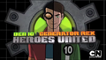 Thumbnail for version as of 18:54, November 8, 2011
