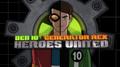 Thumbnail for version as of 18:47, November 15, 2011