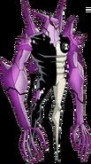 Diamondhead+Ghostfreak