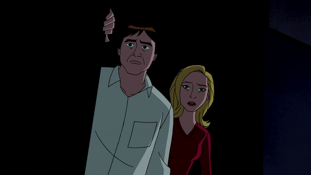 File:Grounded (48).png