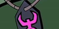 Alpha Rune/Gallery