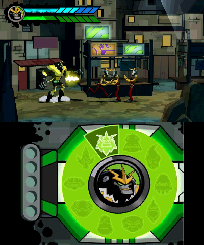 File:Ben 10 omniverse ds 5.png