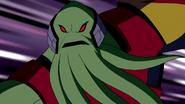 Primus (571)