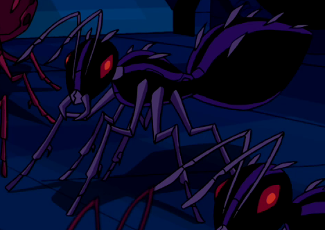 File:Ant (2).png