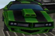 Fusioncarkevin