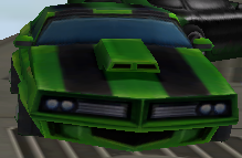 File:Fusioncarkevin.PNG
