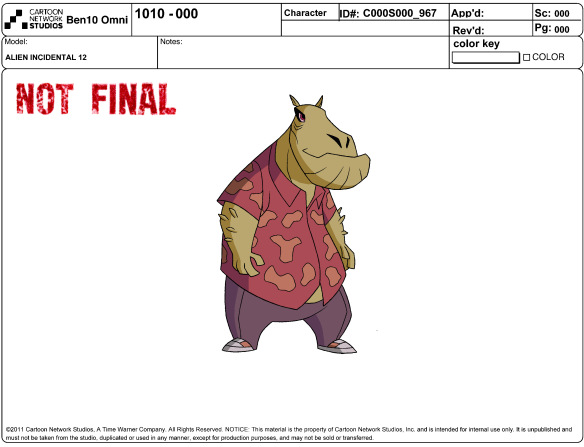 File:Hippow.jpg