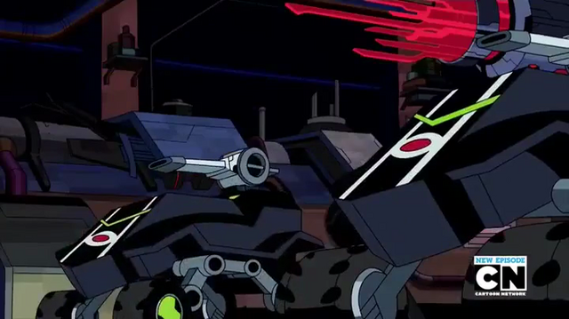 File:The plumber tank in omniverse.png