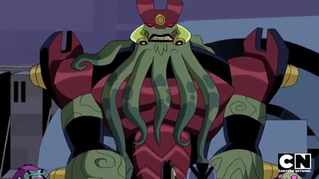 File:Vilgax Must Croak (21).png