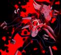 Negative spidermonkey
