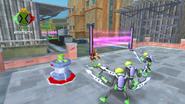 Ben 10 Omniverse 2 (game) (112)
