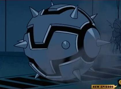 File:Ultimate cannonbolt Sphere Form.jpg