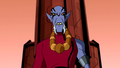 Thumbnail for version as of 15:36, October 23, 2014