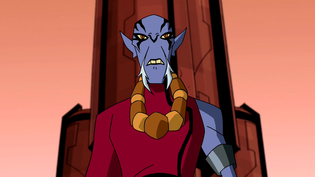 File:RT (18).png