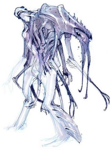 File:Eric Canete Ben 10 Alien.PNG