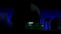 Thumbnail for version as of 11:04, October 3, 2015