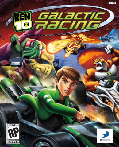 File:Galactic Racing.png