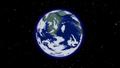 Thumbnail for version as of 12:42, November 1, 2015