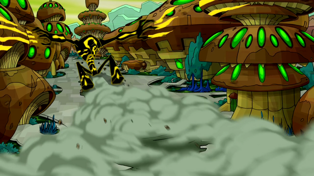File:Trouble Helix (124).png