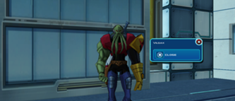 File:Vilgax in Fusionfall Heroes.png