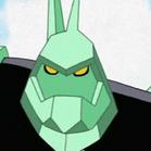 File:Diamondhead os character.png