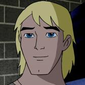 File:Cooper ua character.png