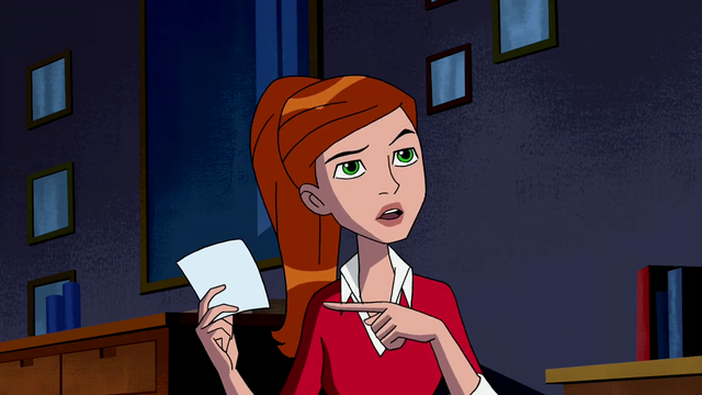 File:TBS (156).png