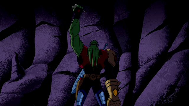 File:Vilgax defeat Azmuth.png