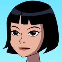 File:Julie af character.png