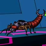 File:Technobug character.png