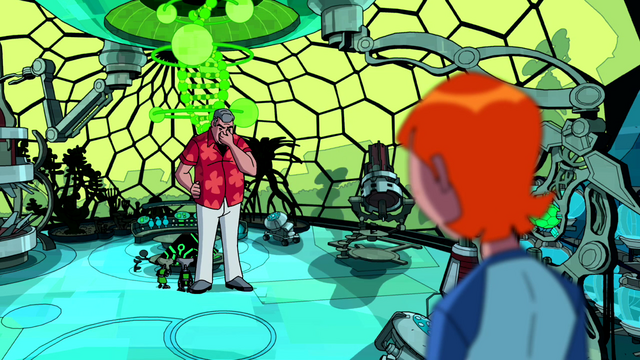 File:Trouble Helix (63).png