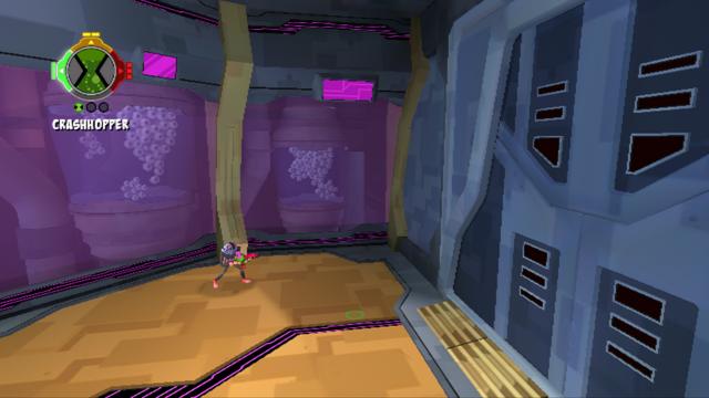 File:Ben 10 Omniverse 2 (game) (15).png