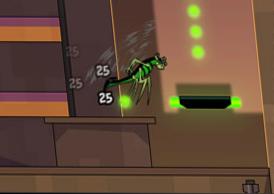 File:Stinkfly in Alien Unlock.png