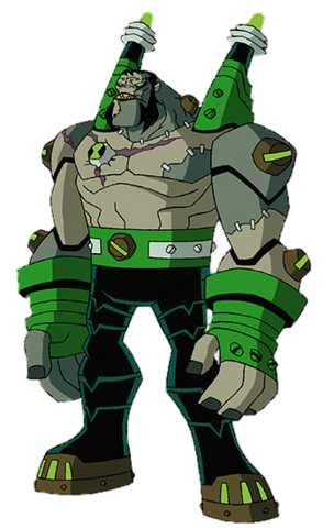File:Frankenstrike Profile clipped rev 1.png